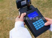 HD-1016-氨氮测定仪(精巧便携型)