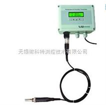 LY60E温湿露点测量仪