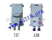 防爆交流接触器/防爆磁启动器()  型号:LBQC-53F40A