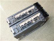 三菱伺服控制器配件|伺服电机线缆|三菱电机编程线|三菱伺服电机通讯线|三菱电机-驱动器选型资料