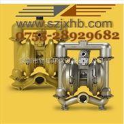 廣東深圳儀表箱 RDOSE阿爾道斯計量泵 帕斯菲達計量泵庫存商