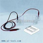 ) A130926-瓊脂糖水平電泳槽(中號)