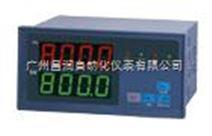 XM708P系列经济型10段曲线控制专家PID仪表广东
