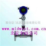 智能变送器  型号:MD35/PH-G1