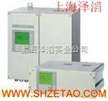 7MB2001-0FA00-1AA1上海泽滔公司代理销售特价供应