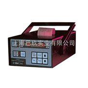 MetOne227A/B进口美国便携式尘埃粒子计数器优质供应商上海,空气微粒计数器全新品牌旦鼎