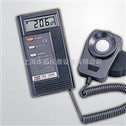 TES-1335数字式照度计-TES-1335数字式照度计/紫外照度计