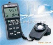 TES-1339数字式照度计-TES-1339数字式照度计