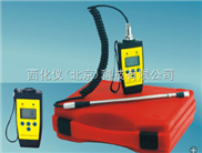 氢气检漏仪(外置、内置可选) ~型号:HZX-NA-1