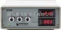 过程氧、二氧化碳分析仪