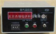 氮气监控仪/测氮仪