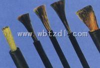 YH电焊机电缆价格电机电缆选择