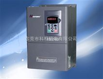 供应易驱ED3500系列变频器