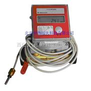 超声波热量计(IC卡热量表 ) /型号:JWD8-25MM-1700