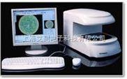 A130003-全自动菌落计数仪