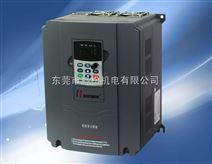 易驱ED3100系列变频器