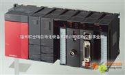 三菱PLC扩展模块|三菱Q系列扩展模块|FX1S,FX1N,FX2N.FX3U全系列PLC现货供应