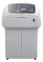 全自动生化分析仪 型号:ZX-6020