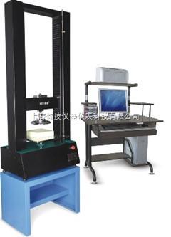 海绵压陷硬度测试仪