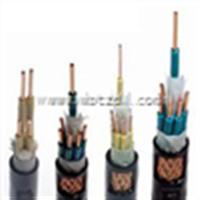 屏蔽计算机电缆价格交联聚乙烯计算机电缆