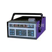 MetOne 2400/2408便携式尘埃粒子计数器低价优惠供应,便携式空气微粒计数器性能参数上海旦