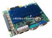 D2550嵌入式3G工控主板