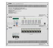 12 回路灯光控制器 型 号:YL77-EDX-1212B