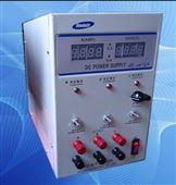 直流电源 高压直流稳压电源 可调直流电源