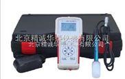 便携式精密酸度计/高精度PH计/YN10-HTTP210酸度计/ph计价格/北京酸度计