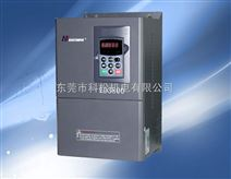 东莞科松供应易驱ED3800系列变频器