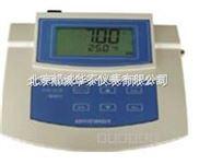 实验室pH计/酸度计价格/智能酸度计/北京酸度计/PH酸度计