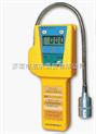 手持式SQJ-IA可燃气体检测仪