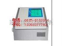 乙醇报警器  乙醇气体检测仪