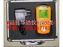 柴油报警器   柴油浓度检测仪