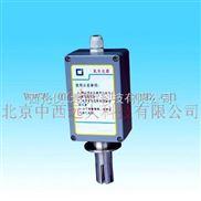 手套箱专用微量氧变送器 -=型号:SHXA40/N-120