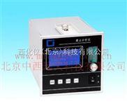 在线露点分析仪 -=型号:SHXA40/N-DPI