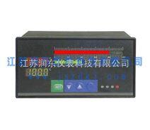 智能光柱调节仪RD-XMGT/XMGZ