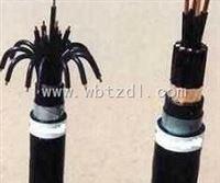 MKVV/19*2.5控制电缆价格矿用控制电缆