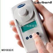 罗维邦/多参数水质测试仪/三合一【余氯、总氯、pH值】测定仪  型号:Lovibond ET278020