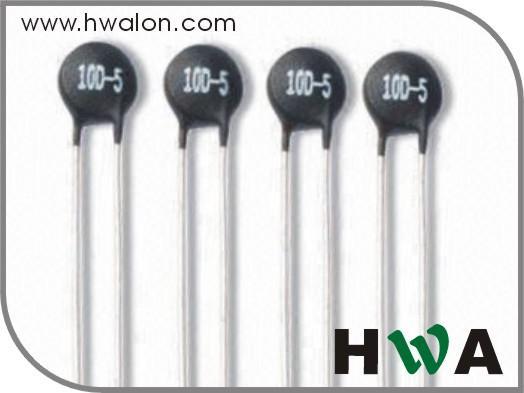 ptc-供应ups电源用ntc热敏电阻器