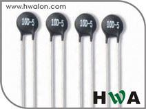 供应UPS电源用NTC热敏电阻器