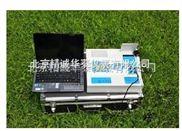 土壤生态环境测试及分析评价设备/杭州土壤生态环境测试及分析评价系统/天津土壤生态环境测试仪器/环境生