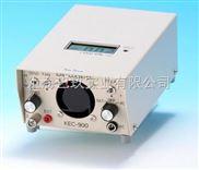 KEC990日本进口负氧离子检测仪全新技术参数,负离子测量仪zui优供应厂家上海旦鼎