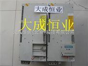 伺服驱动系统维修翟工6SN1123-1AA00-0AA0