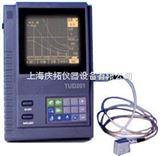 TUD201超声波探伤仪TUD201超声波探伤仪