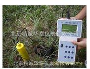 农林汉显型土壤水分温度测试仪/野外土壤水分温度测试仪/土壤温湿度速测仪/北京温湿度仪价格/温湿度计