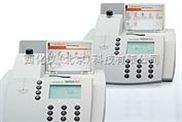 默克试剂/Merck-多参数水质分析仪、光电比色计/Spectroquant®NOVA 60  型号:Merck-1097510001
