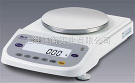 ES-B系列精密电子天平,上海ES-B系列专卖