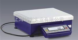 ES-C系列电子天平,德安特电子天平多少钱一台