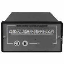 @@高浓度臭氧检测仪 型号:E36MiNi-HiCon